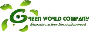 Green World Company