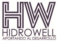 hidrowell