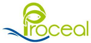 proceal
